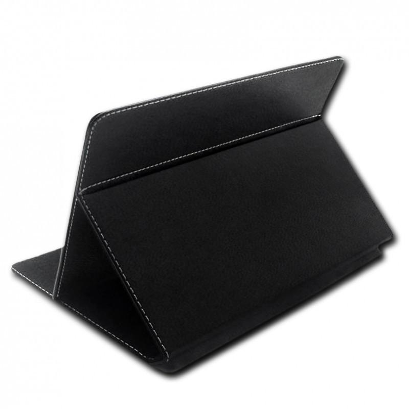 tablet tasche h lle f r odys tablet pc 4 odys neo s8. Black Bedroom Furniture Sets. Home Design Ideas