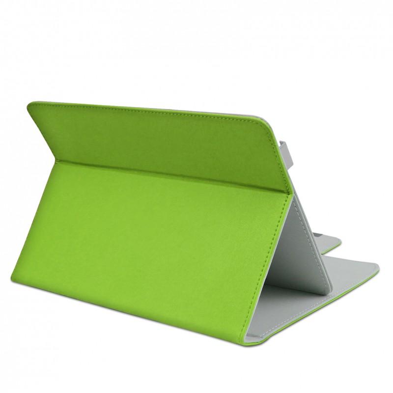 efabrik universal tablet tasche h lle f r 10 10 1 zoll tablet pc schutztasche zubeh r. Black Bedroom Furniture Sets. Home Design Ideas