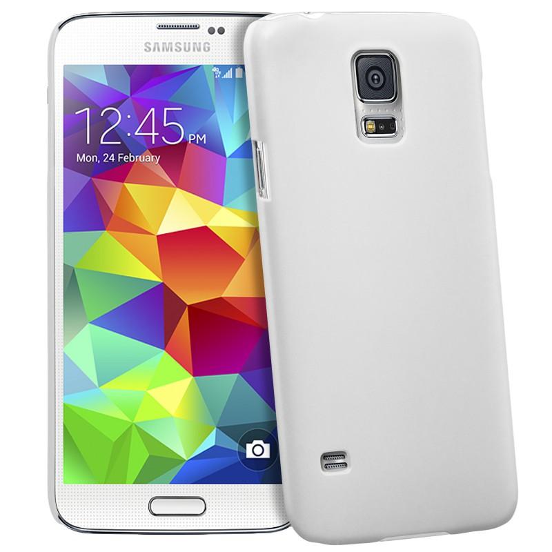 Samsung Galaxy S5 Manual User Guide - Phone Arena