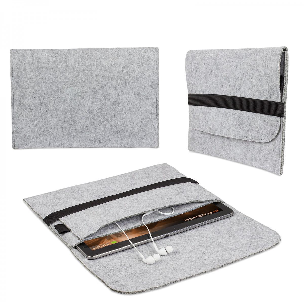 efabrik schutztasche f r apple macbook air 11 schutzh lle h lle tasche notebooktasche soft cover. Black Bedroom Furniture Sets. Home Design Ideas
