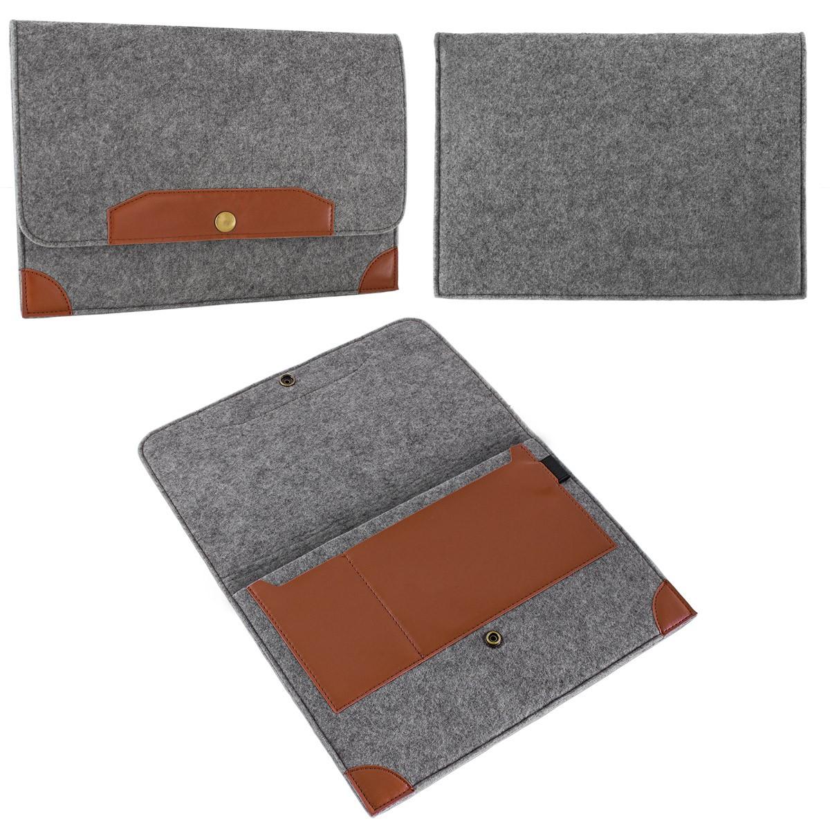 efabrik universal sleeve cover f r tablet 10 12 zoll. Black Bedroom Furniture Sets. Home Design Ideas