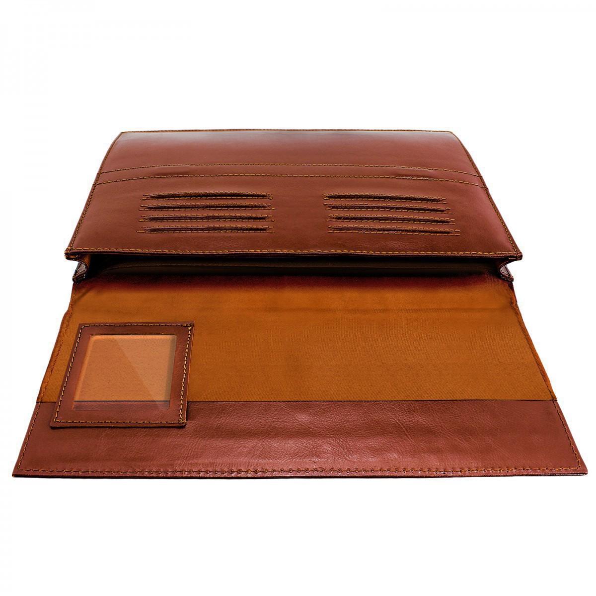 efabrik leder h lle f r microsoft surface 3 10 8 zoll. Black Bedroom Furniture Sets. Home Design Ideas