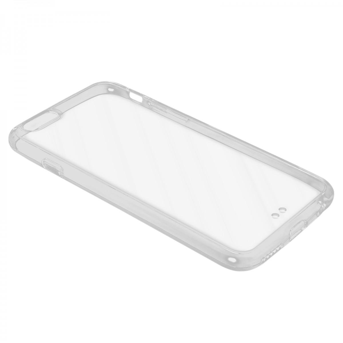 efabrik silikon cover f r apple iphone 6s schutzh lle 4 7. Black Bedroom Furniture Sets. Home Design Ideas