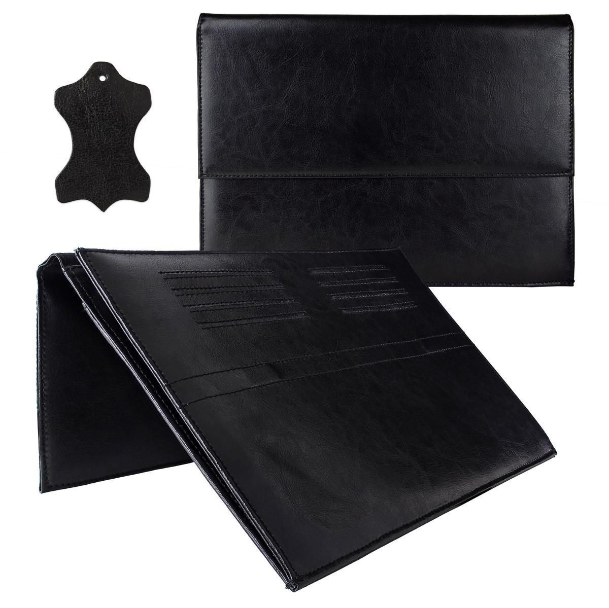 efabrik schutztasche f r huawei mediapad m2 tablet 10 1 h lle case cover sleeve zubeh r leder. Black Bedroom Furniture Sets. Home Design Ideas