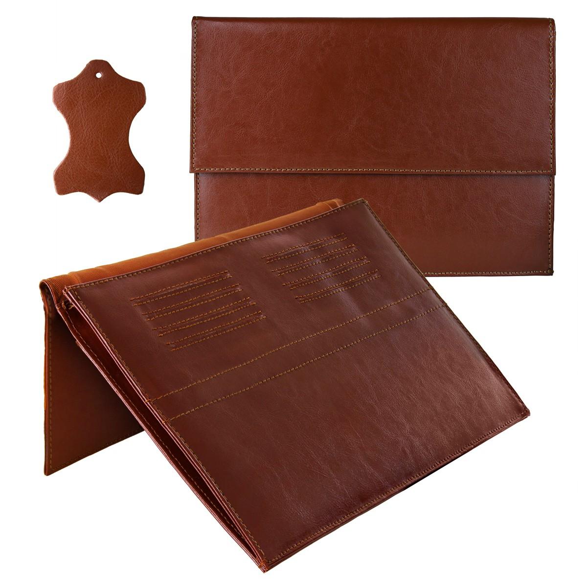 efabrik sleeve f r silvercrest 2in1 tablet 10 1 zoll 3g schutz case h lle zubeh r cover tasche. Black Bedroom Furniture Sets. Home Design Ideas