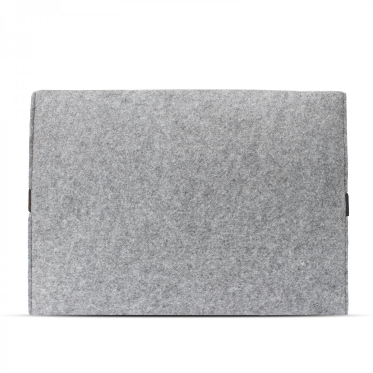 efabrikschutz h lle f r apple macbook pro 13 2016 tasche 13 3 zoll ultrabook laptop case soft. Black Bedroom Furniture Sets. Home Design Ideas