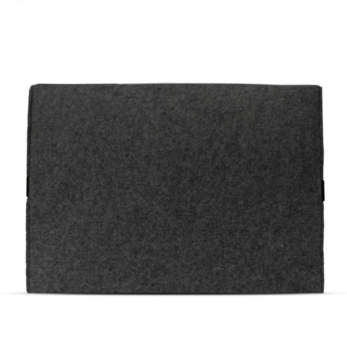 efabrik schutzh lle f r apple macbook pro 13 2016 tasche 13 3 zoll ultrabook laptop case soft. Black Bedroom Furniture Sets. Home Design Ideas