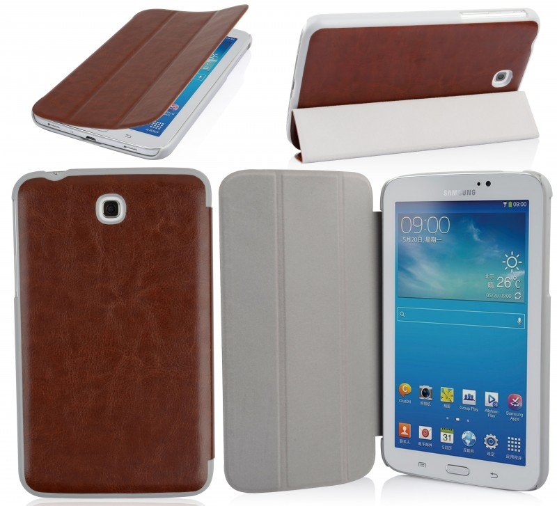 samsung book cover for samsung galaxy tab 3 10 1   book covers