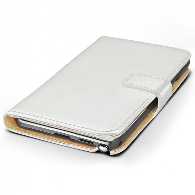 Ledertasche Note 3 Für Samsung Galaxy Note 3