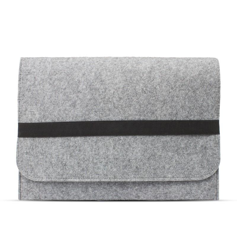 efabrik 13 3 zoll laptop tasche f r apple macbook pro. Black Bedroom Furniture Sets. Home Design Ideas