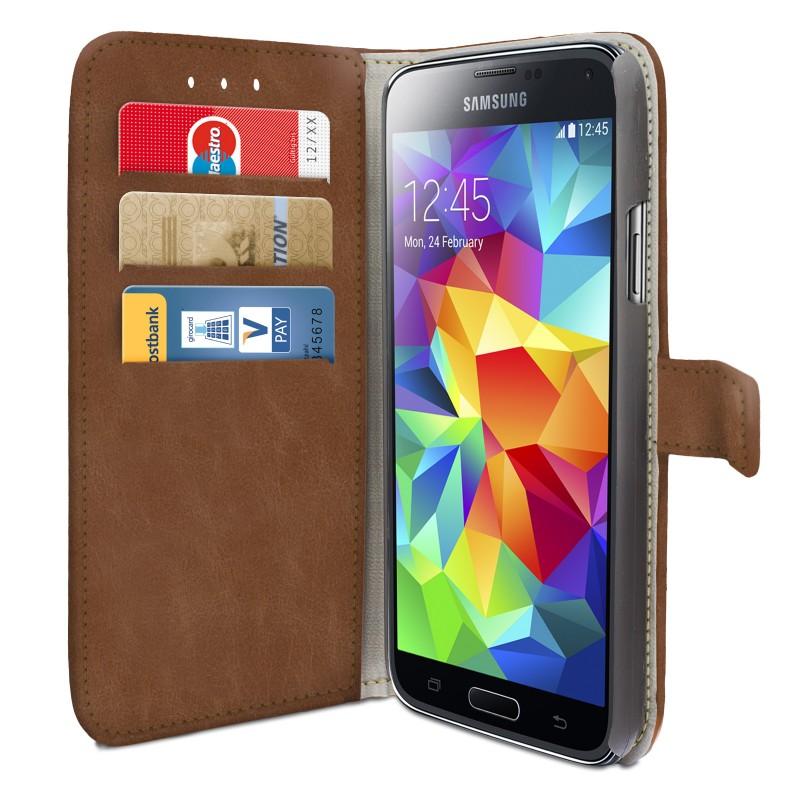 Case Design cases for a zte phone : eFabrik Vintage Retro Tasche fu00fcr Samsung Galaxy S5 / Galaxy S5 Neo ...