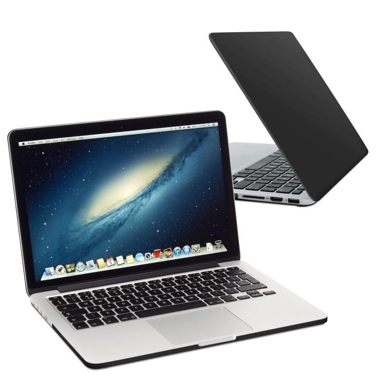 efabrik schutzh lle f r apple macbook pro retina display. Black Bedroom Furniture Sets. Home Design Ideas