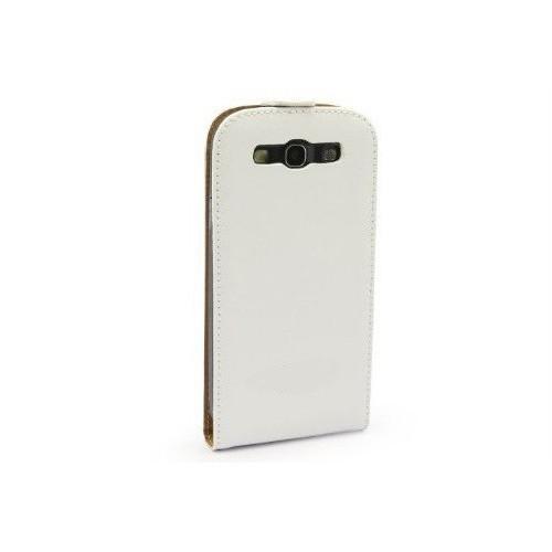 h lle f r samsung galaxy s3 neo schutztasche tasche case. Black Bedroom Furniture Sets. Home Design Ideas