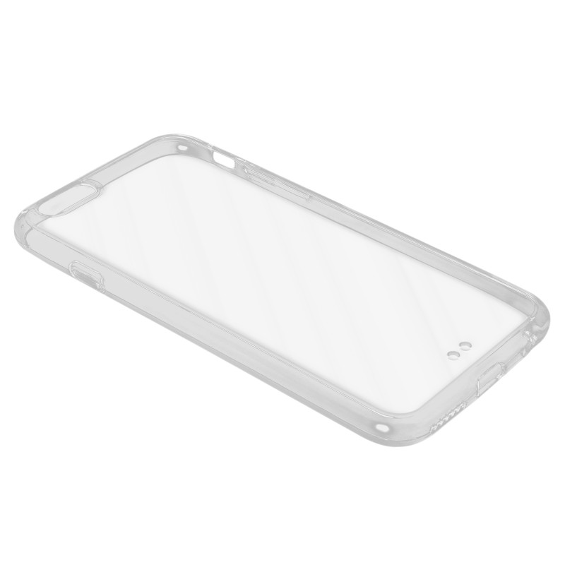 bumper f r apple iphone 6 plus case tasche h lle schutz. Black Bedroom Furniture Sets. Home Design Ideas