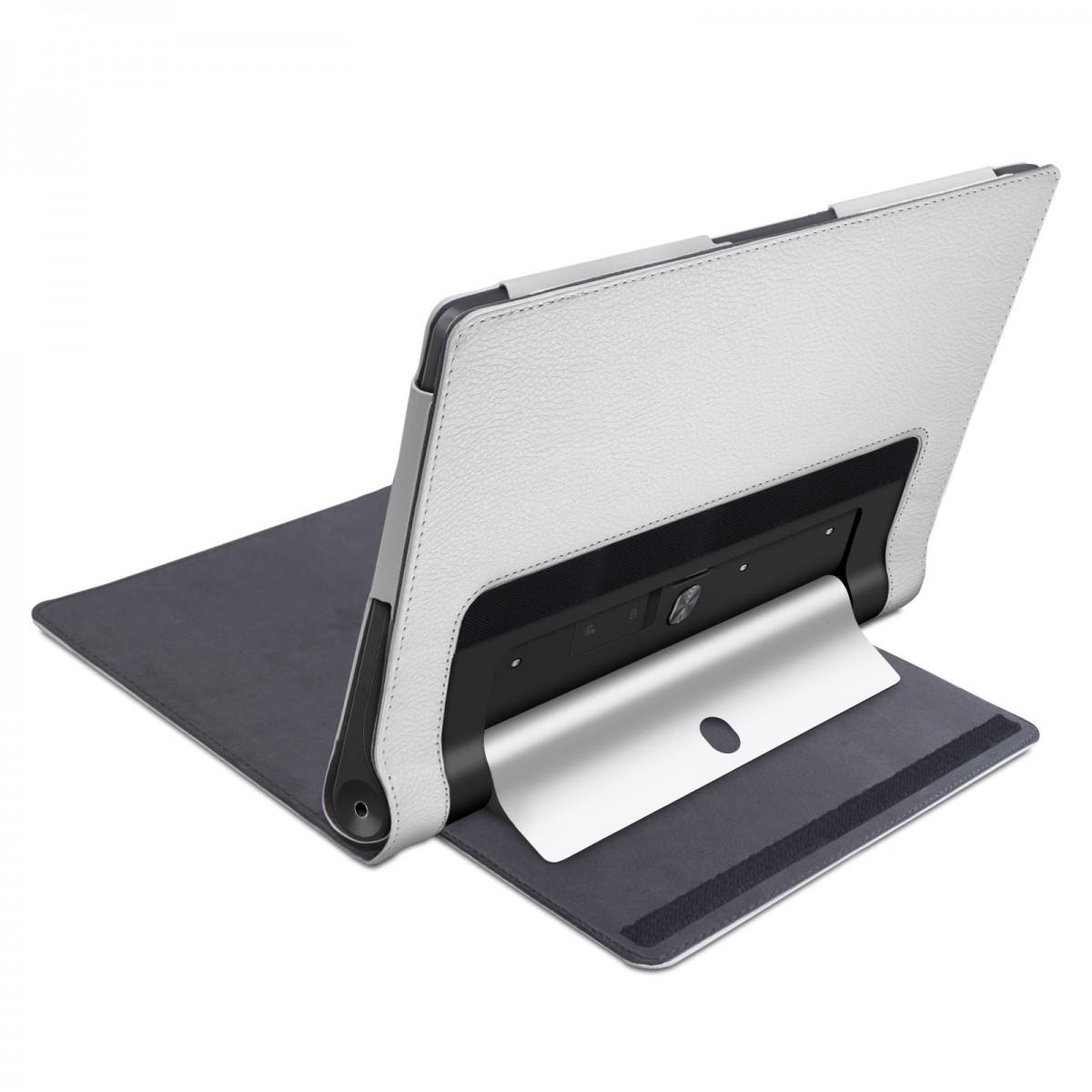 efabrik schutzh lle f r lenovo yoga 3 8 zoll case tablet