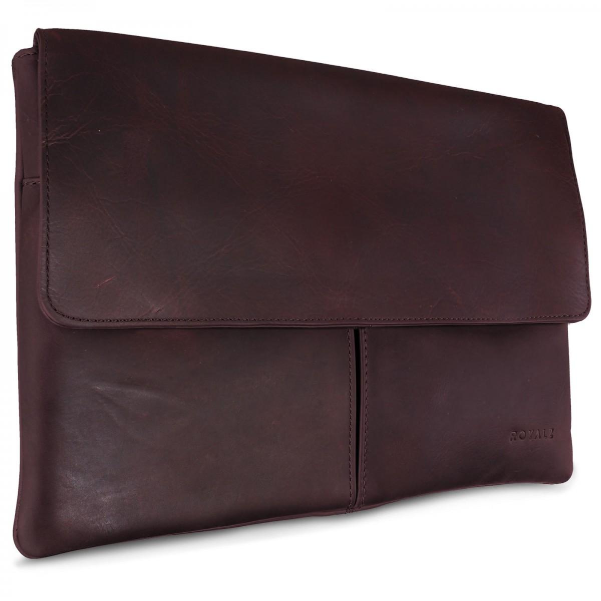 royalz leder tasche f r lenovo miix 510 ledertasche ohne. Black Bedroom Furniture Sets. Home Design Ideas