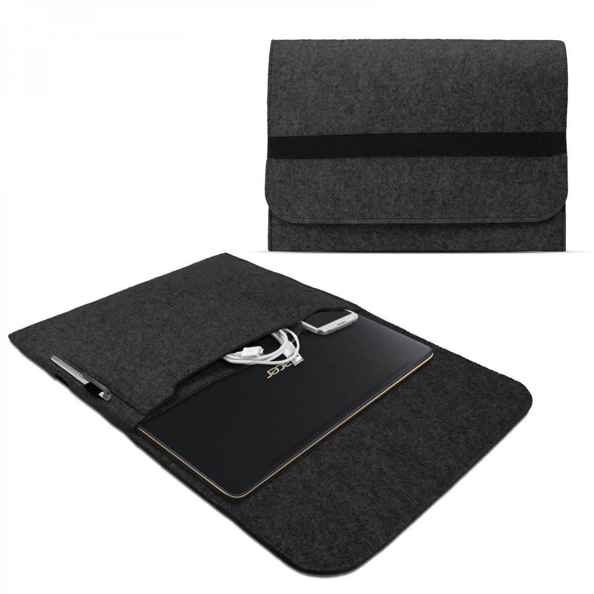 IPad mini 4, apple (RU) M: MoKo iPad Mini 4, case Buy iPad mini 4 - Apple
