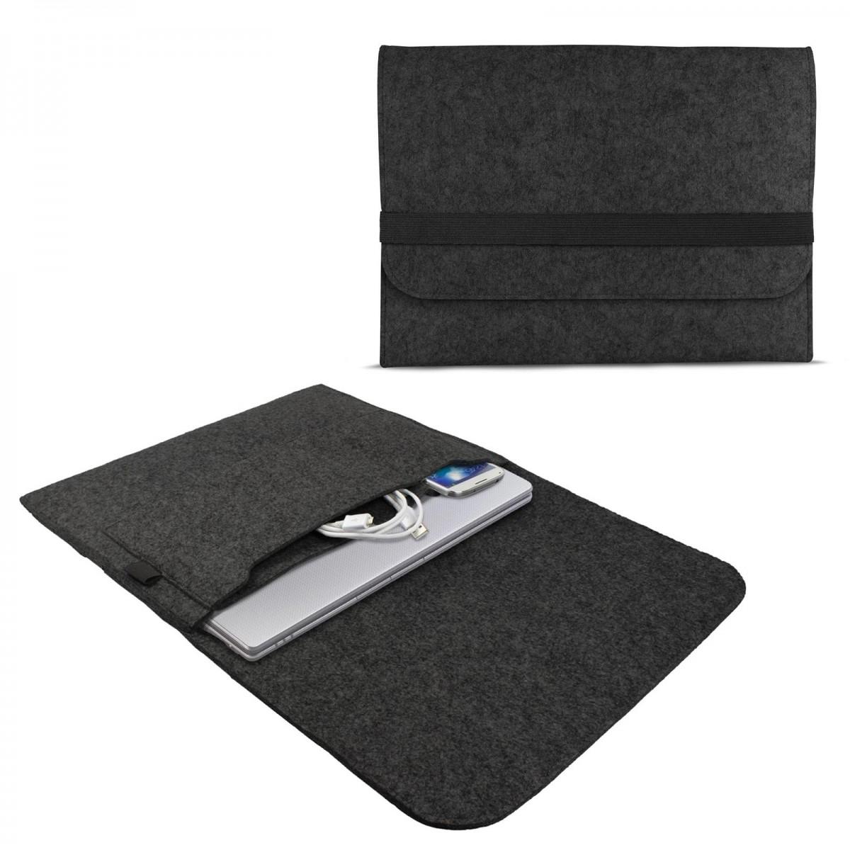 efabrik filz tasche f r microsoft surface laptop. Black Bedroom Furniture Sets. Home Design Ideas