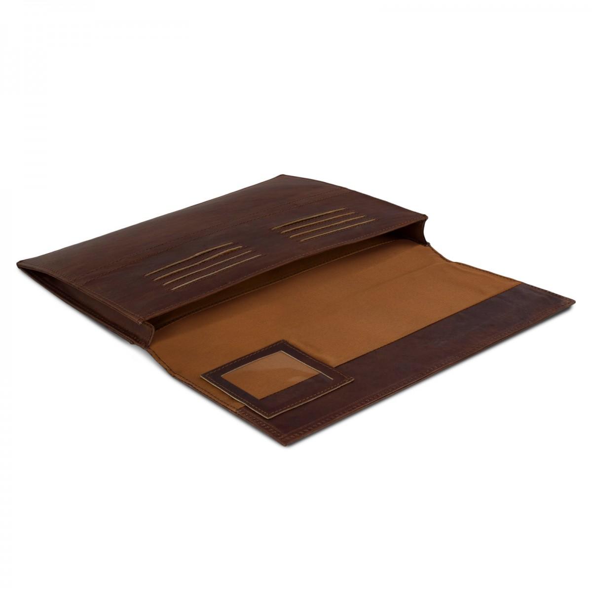 royalz ledertasche f r microsoft surface laptop tasche. Black Bedroom Furniture Sets. Home Design Ideas